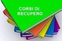 Corsi_recupero_72w5y2ax
