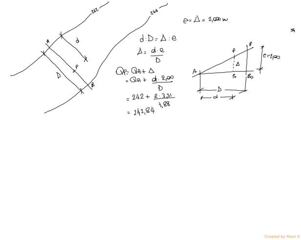interpolazione-lineare