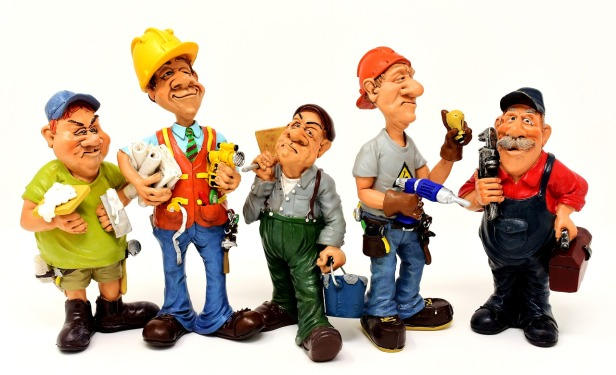 craftsmen-3094035_1280.jpg